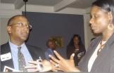 2006-06 photo-4