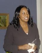 2006-06 photo-3