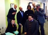 HipHop Panel_Feb 20 2015