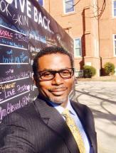 Nelson Bowman panelist_Feb 20 2015