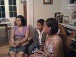 Tameka and women