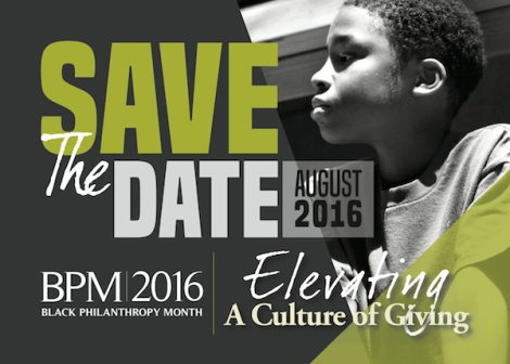 BPM SAVE THE DATE 2016 SMALL