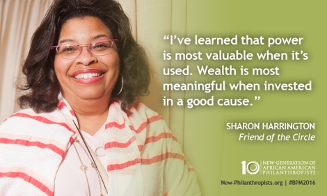 SHARON QUOTE